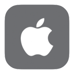 metroui-folder-os-os-apple-icon-e1412814330607