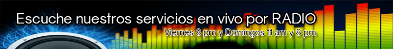 radio add